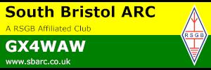 South Bristol Amateur Radio Club